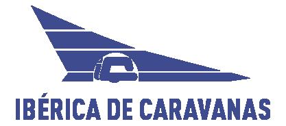 Ibérica de Caravanas